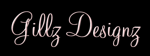 Gillz Designz
