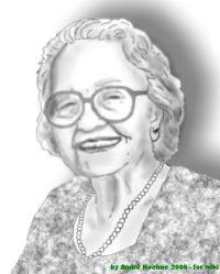 A arte de ser avó (avô) - Por Rachel de Queiroz