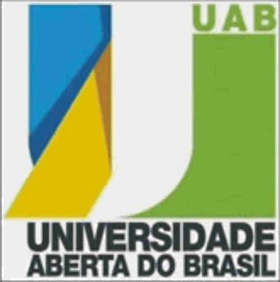 Ensino superior gratuito e de qualidade - Por Ery Verônica / Ipueiras