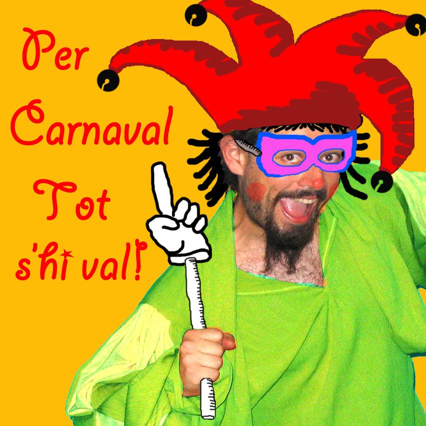 [I07+-+C+-+Per+carnaval+tot+s]