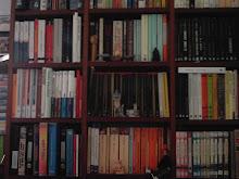 """23 de Abril """"Día de los libros"""""""