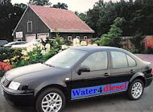 Water4Diesel