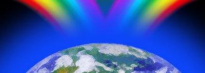 [forum-de-la-noosfera-mundial-bienvenida.jpg]