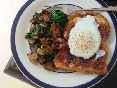 eggs+and+toast+and+spinach+%26+mushrooms.jpg