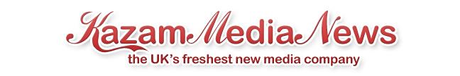 Kazam Media News