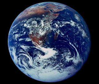 0449516a98e Lapsuliblika blogi: Ökoloogiline jalajälg