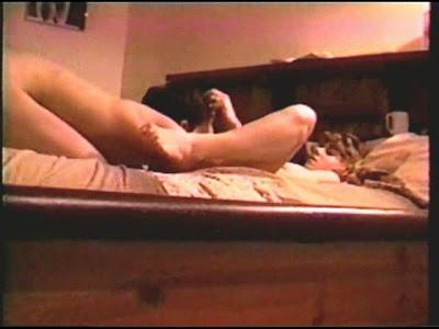 Get Tonya Harding Weding Night Porno For Free