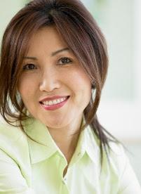Korean professor