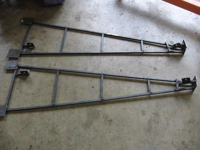 1968 mustang convertible restoration door braces for 05 mustang door panel removal
