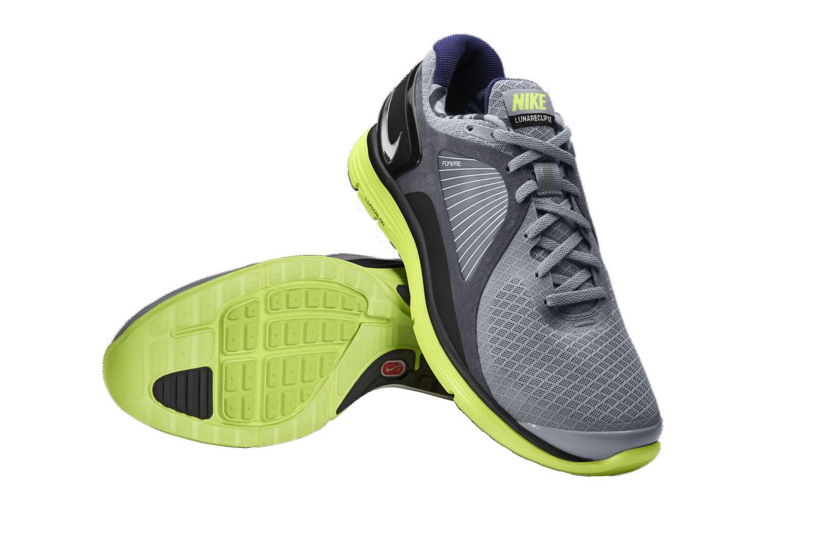 Light Running Shoes For Overpronators