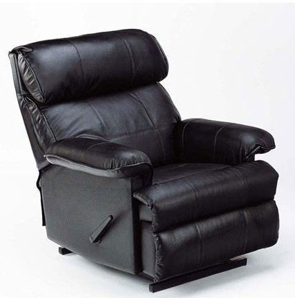 The Leather Connection Treat Yourself To A New Livingroom