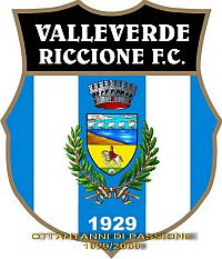 Riccione Calcio