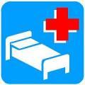 Ospedale Riccione