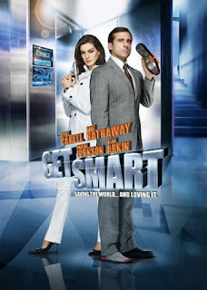 Get Smart Distinctive Sayings | RM.