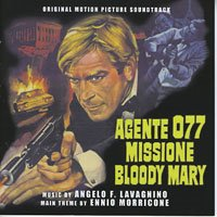 [Mission_Bloody_Mary_Ken_Clark_CD_077]