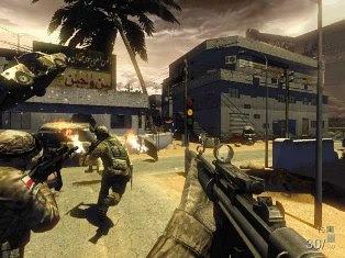 Download - Terrorist Takedown 2: US Navy Seals - PC