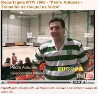 RTPi 2006