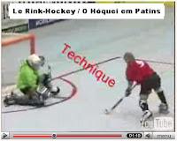 Super Video RINK :