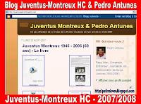 JUVENTUS & Pedro - Blog