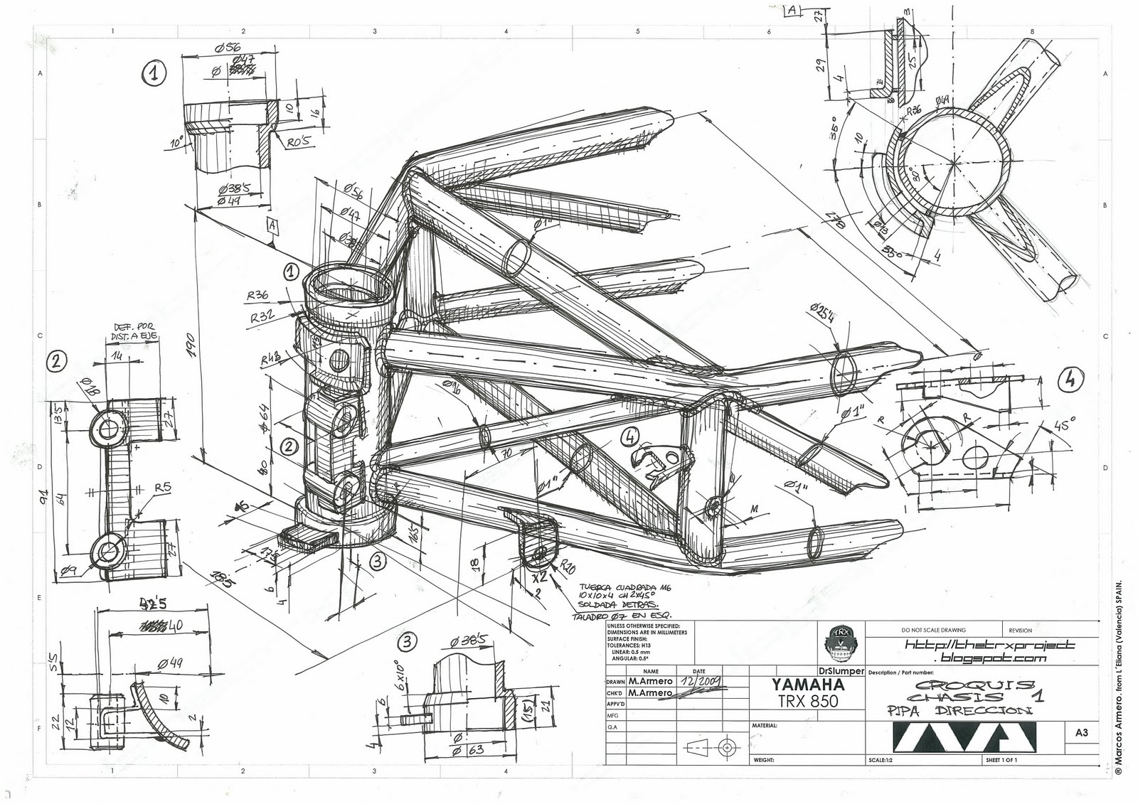 Motorcycle Frame Schematics Free Download Oasis Dl Co