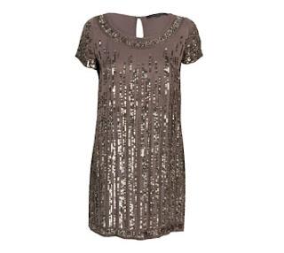 Sequin Dress on Bcbg   Sequin Dress Jpg