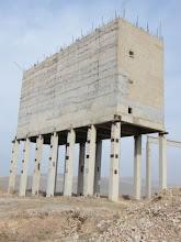 Soviet Structure?