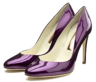 Bruno Bordese Shoes Online
