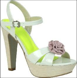 Rafaela S Shoes San Luis Az