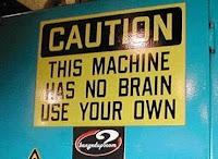 No brainer 1