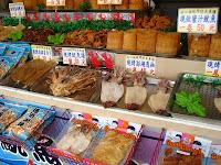 More photos from Taipei trip 2