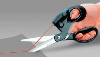 Cutting edge technology? 1