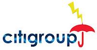 New corporate logos 4
