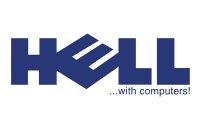 New corporate logos 5