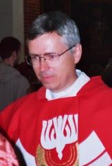 Ks. bp Andrzej Siemieniewski