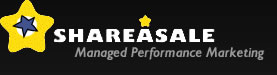 shareasale.com logo