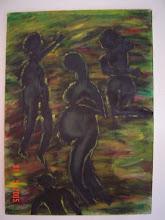 yağlı boya-33
