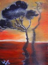 yağlı boya-9