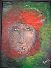 yağlı boya-11