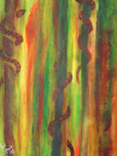 yağlı boya-29