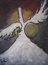 yağlı boya-37