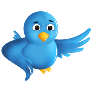 Top Ten Ways to Use Twitter for Marketing