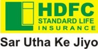HdFC Life Insurance Co