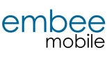 Free Mobile Recharge in India -