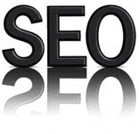 Choose the SEO Package According to Your Business