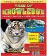 Tree of Knowledge Magazine in India -