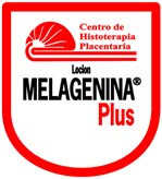 Melagenina Plus -