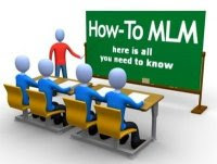 Change in MLM Business