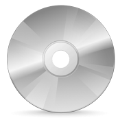 A Must Read Guide For Every DVD/CD Collectors -