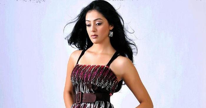 Malayalam Actress Pussy 72