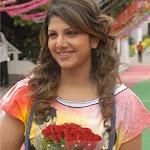 Malayalam And Tamil Actress Rambha
